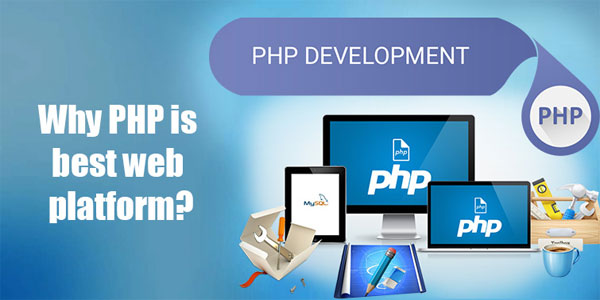 What-Makes-PHP-The-Best-Platform-Ever