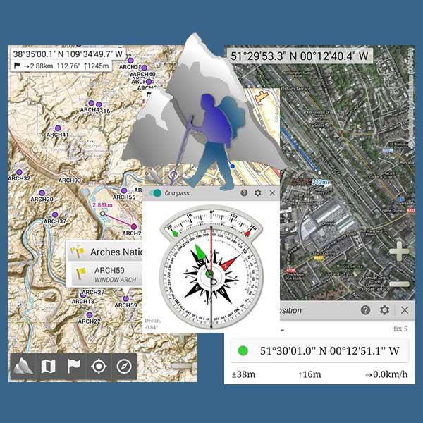 Alpine-Quest-GPS-Hiking