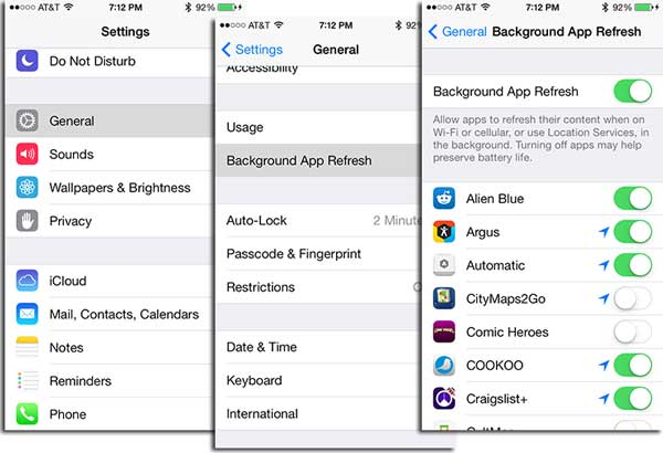 IPhone-Halt-Background-App-Refresh