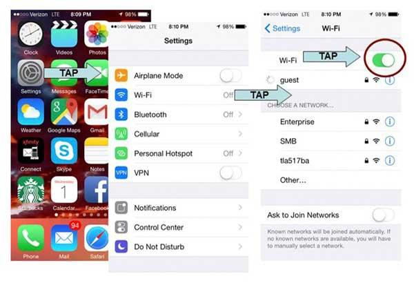 IPhone-Permit-WiFi-Assist