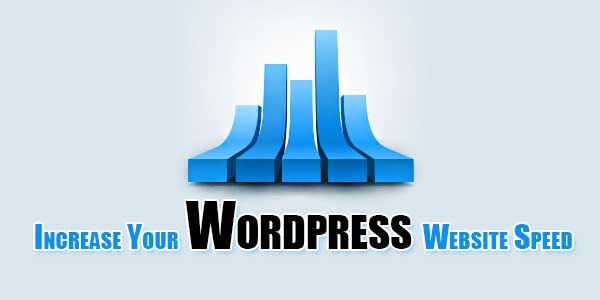 Increase-Your-Wordpress-Website-Speed