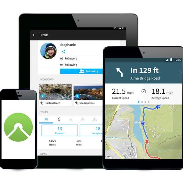 Komoot---Hike-And-Bike-GPS-Maps