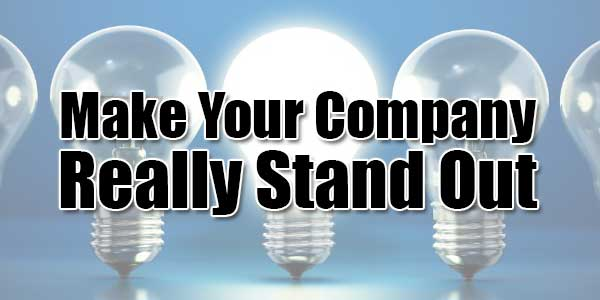 Make-Your-Company-Really-Stand-Out