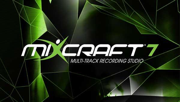 Mixcraft-7