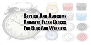 Stylish-And-Awesome-Animated-Flash-Clocks-For-Blog-And-Websites