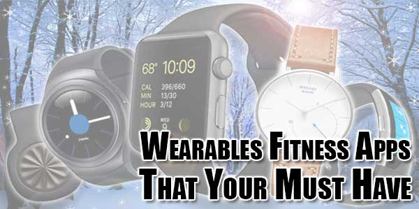 Wearables-Fitness-Apps-That-Your-Must-Have