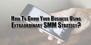 How-To-Grow-Your-Business-Using-Extraordinary-SMM-Strategy