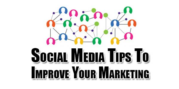 Social-Media-Tips-To-Improve-Your-Marketing