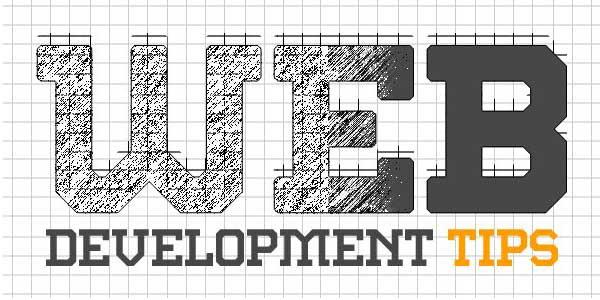 Web-Development-Tips