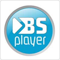 bs-player