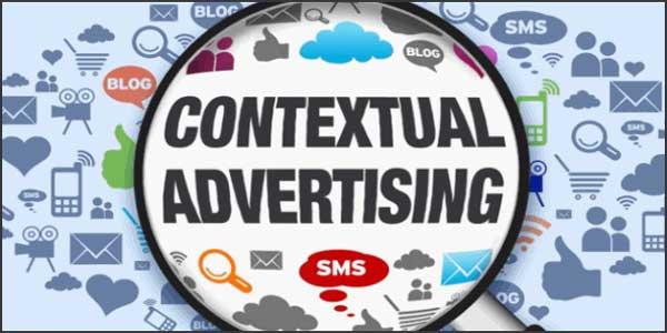 contextual-advertising