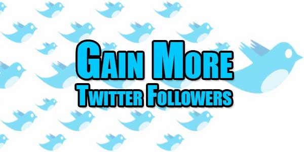 gain-more-twitter-followers