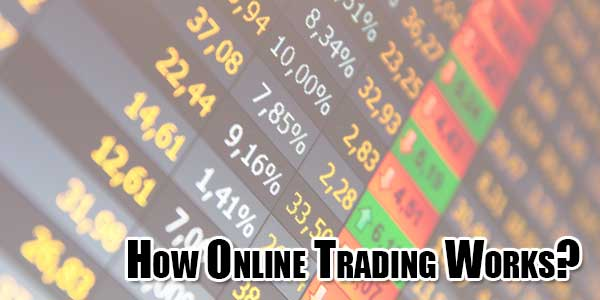how-online-trading-works