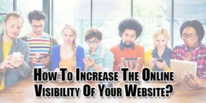 how-to-increase-the-online-visibility-of-your-website
