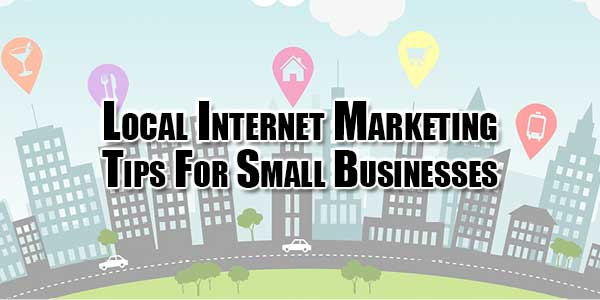 Local Internet Marketing Tips For Small Businesses. Hvac Jobs In Washington State. Custom Usb Drives No Minimum Ja Solar News. Air Conditioner Repair Portland. Westbrook Recovery Center Monitor Web Traffic