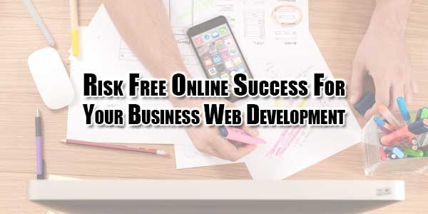 risk-free-online-success-for-your-business-web-development