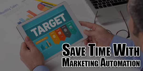 save-time-with-marketing-automation