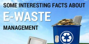Some-Interesting-Facts-About-E-Waste-Management-Infographics