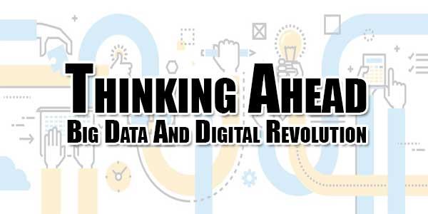 thinking-ahead-big-data-and-digital-revolution