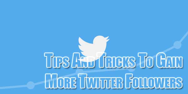 tips-and-tricks-to-gain-more-twitter-followers