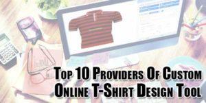 top-10-providers-of-custom-online-t-shirt-design-tool