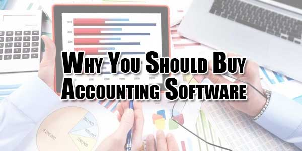 why-you-should-buy-accounting-software