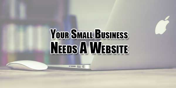 your-small-business-needs-a-website