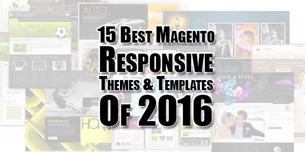 15-best-magento-responsive-themes-templates-of-2016