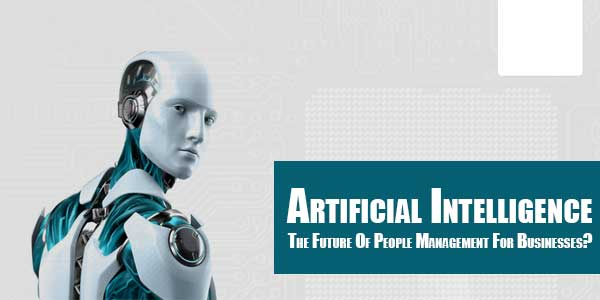artificial-intelligence-the-future-of-people-management-for-businesses