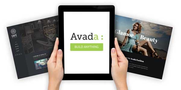 avada-complete-control