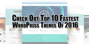check-out-top-10-fastest-wordpress-themes-of-2016