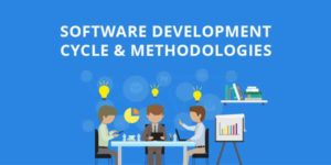 software-development-cycle-and-methodologies