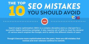 the-top-10-seo-mistakes-you-should-avoid
