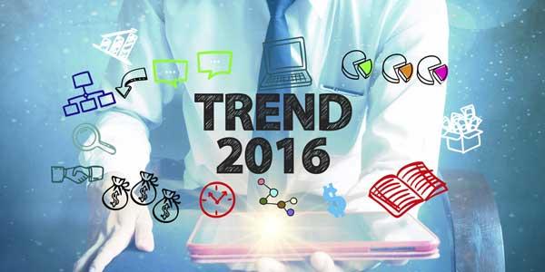 trend-2016