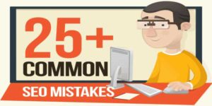 25common-seo-mistakes-infographic