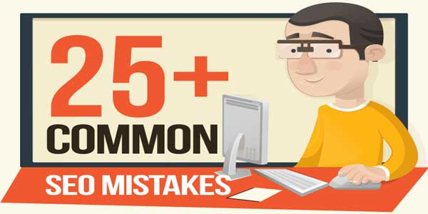 25common-seo-mistakes-infographic