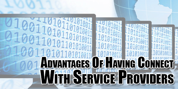 advantages-of-having-connect-with-service-providers