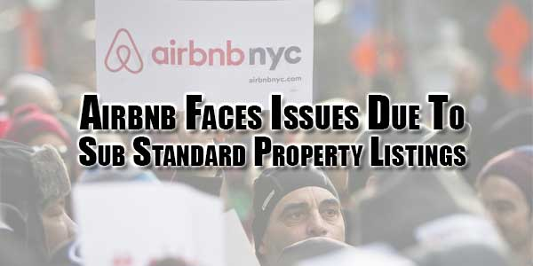 airbnb-faces-issues-due-to-sub-standard-property-listings