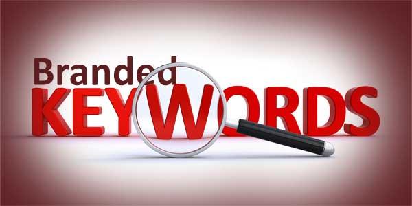 branded-keywords