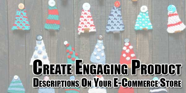 create-engaging-product-descriptions-on-your-e-commerce-store