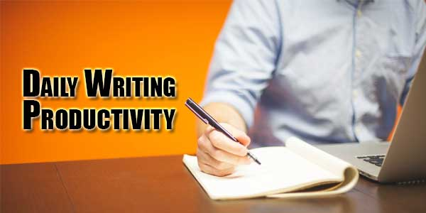 daily-writing-productivity
