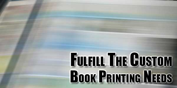 fulfill-the-custom-book-printing-needs