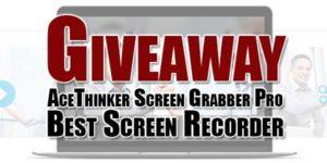 giveaway-acethinker-screen-grabber-pro-best-screen-recorder