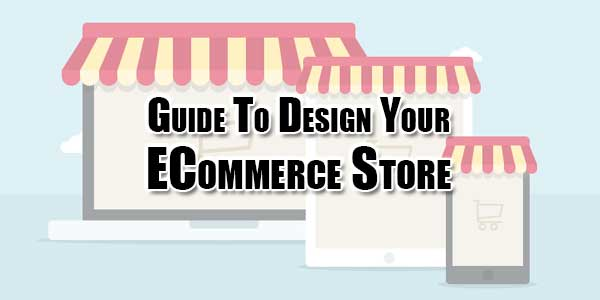 guide-to-design-your-ecommerce-store