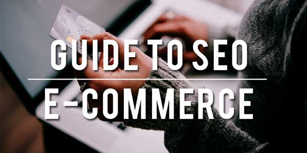 guide-to-seo-ecommerce