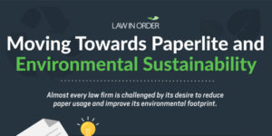 moving-towards-paperlite-and-environmental-sustainability-infographics