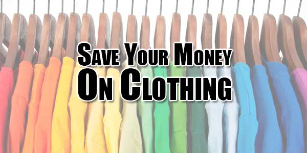 save-your-money-on-clothing