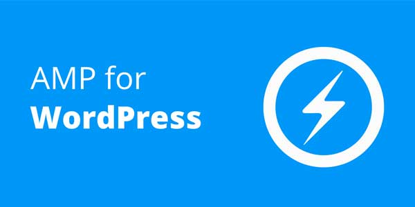 AMP-For-WordPress