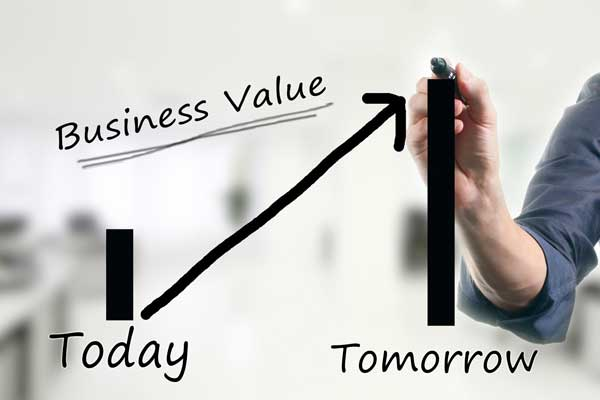 business-value-today-tomorrow