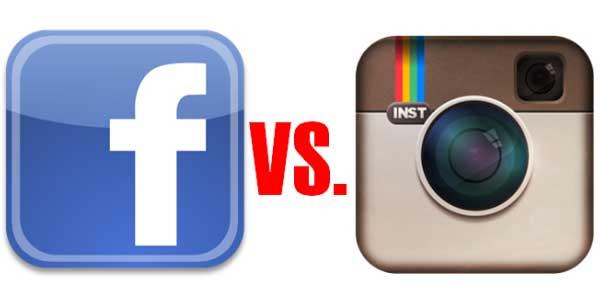Facebook-vs-Instagram